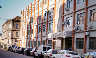 UCPel começa segundo semestre letivo nesta segunda-feira