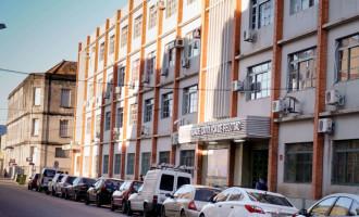 UCPel começa novo semestre letivo nesta segunda-feira (22)