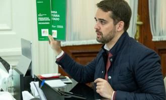 REFORMA TRIBUTÁRIA RS : Quais são as principais propostas do governo