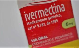 COVID-19 : Anvisa publica nota com esclarecimento sobre uso da ivermectina