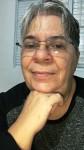 Janete Flores tem publicado textos durante a quarentena