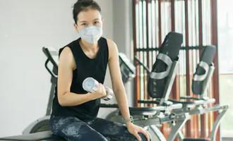 PROJETO DE LEI : Reconhecimento da prática de atividade física como essencial