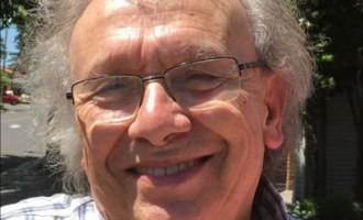 CANGUÇU  : Pronto Socorro do Hospital receberá nome de médico falecido por Covid-19