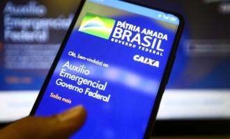 Desvios do auxílio emergencial podem chegar a R$ 4 bilhões