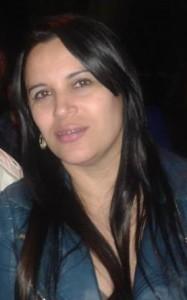 Cristina Gonçalves