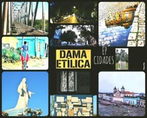 Dama Etílica quarentena EP (1)