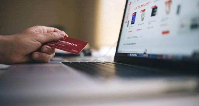 Quer empreender? Veja 7 dicas de como criar um e-commerce