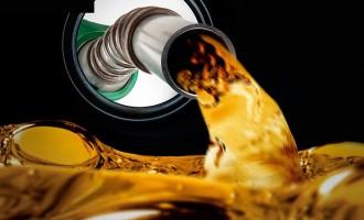 Petrobras anuncia novo aumento da gasolina e do óleo diesel