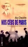 literatura Alcy Cheuiche LIVRO