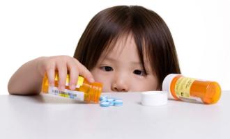 Dia Estadual de Prevenção de Acidentes Tóxicos reforça o cuidado com medicamentos e produtos de limpeza