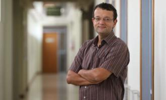 CIÊNCIAS DA SAÚDE : Epidemiologista da UFPel ganha prêmio Pesquisador Gaúcho 2020