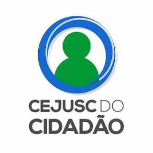 CEJUSC DO CIDADÃO
