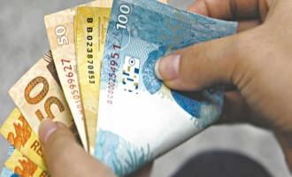 Serasa Limpa Nome prorroga prazo para quitar dívidas até o dia 8