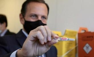 Pelotas sediará centro de pesquisa para testagem da vacina Coronavac
