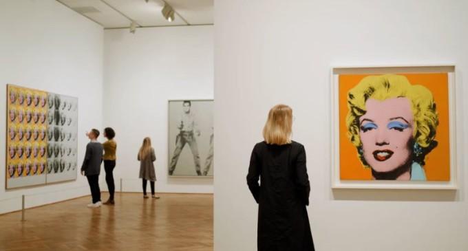 Passeio virtual por museus permite experiências completas, livre das filas e multidões