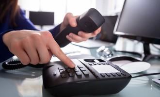 POR TELEFONE : UFPel lidera pesquisa no RS sobre medidas de proteção individual contra a Covid-19