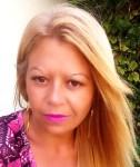Vítima Manoela Renata