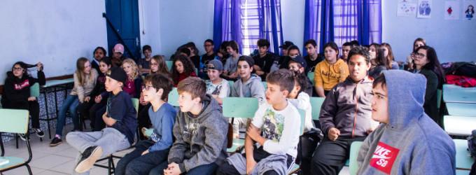 EDUCAÇÃO BÁSICA : Pelotas conquista melhor resultado no Ideb desde 2015