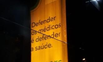 Simers estabelece ações no Setembro Amarelo em favor da saúde mental e pela valorização da vida