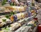 CESTA BÁSICA :   Procon registra aumento de preços