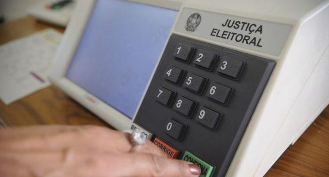 Eleições 2020: Saiba as 57 cidades em que haverá 2ª turno no país