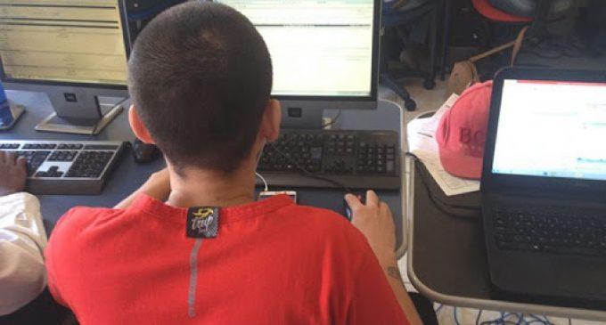 Secretaria da Educação lança segunda Chamada Pública Escolar para ingresso no ano letivo de 2021
