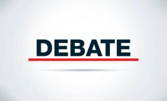 UFPel realizará debate com candidatos à Prefeitura de Pelotas