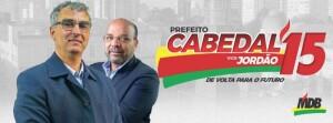 DM entrevista MDB Cabedal e Jordão logo (1)