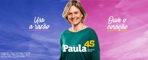 DM entrevista PAULA 45 logo