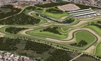 FÓRMULA 1 : Calendário 2021 inclui GP  do Brasil no Rio de Janeiro