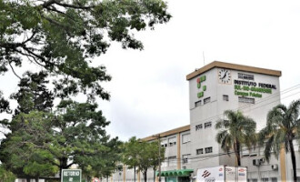IFSul concederá auxílio emergencial temporário a estudantes que ainda não receberam ajuda financeira