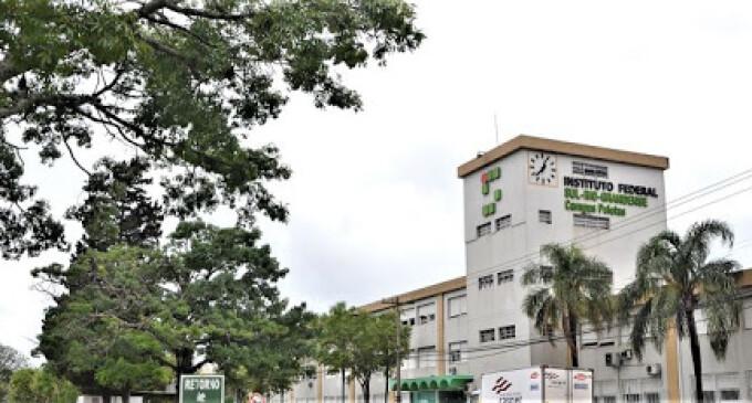 Conselho Superior do IFSUL aprova mudanças no processo seletivo para o primeiro semestre de 2021