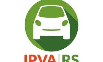 Sexta-feira (29) é o último dia para obter descontos no IPVA de até 22,40%