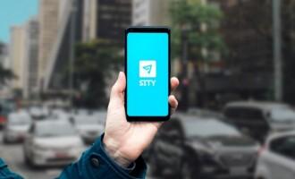 CONCORRENTE DA UBER E 99 : SITY Inc expande suas operações e chega a Pelotas