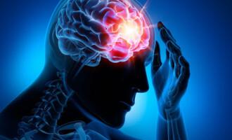 Hábitos saudáveis e informação reduzem risco de AVC