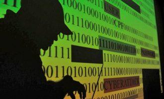 Tribunal de Justiça gaúcho é alvo de ataque hacker