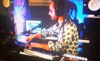 ELETROROOTS  : Disco reúne a percussão  instrumental e o eletrônico