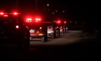 PROMOVER AGLOMERAÇÃO : Fiscalização autua 6 locais em Pelotas no final de semana