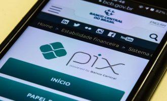 Pix Saque e Pix Troco estarão disponíveis a partir de 29 de novembro
