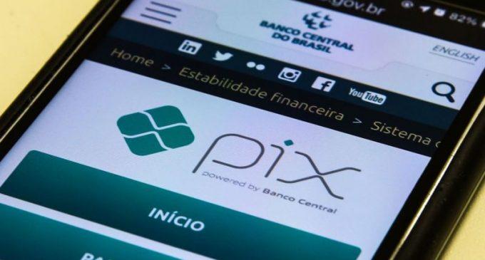 Clientes do Banrisul têm isenção total de tarifa no Pix