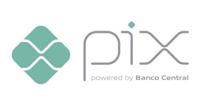 PIX: Novo meio de pagamento beneficia pequenos negócios