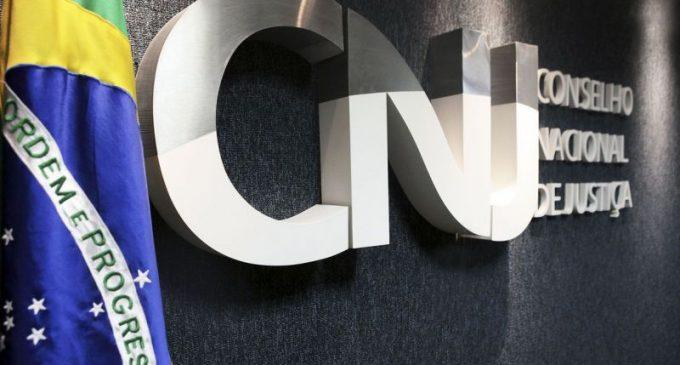 CNJ regulamenta prisão domiciliar de responsáveis por crianças