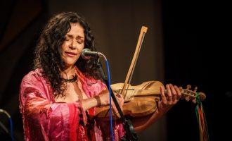 DANDÔ : Música e poesia online