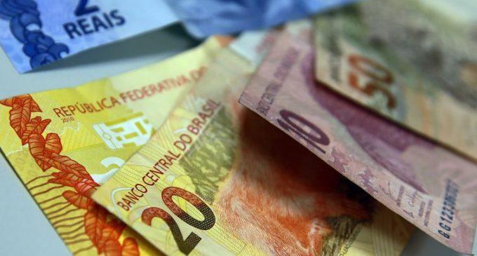 SERASA : Mapa da Inadimplência aponta mais de 62 milhões de endividados no país