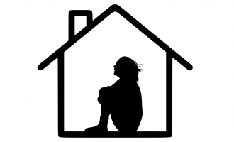 Pesquisa da UCPel analisa estresse provocado pelo isolamento social durante a pandemia
