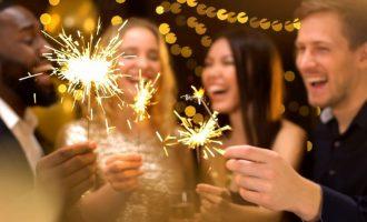Especialistas recomendam cuidado com festas de fim de ano – Saiba o que fazer para reduzir os riscos ao máximo