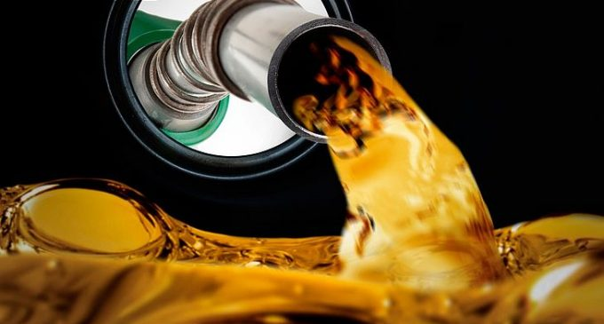 Petrobras aumenta preços do diesel e da gasolina nas refinarias