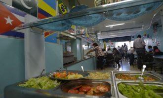 Novo Decreto Municipal permite funcionamento de atividades não essenciais