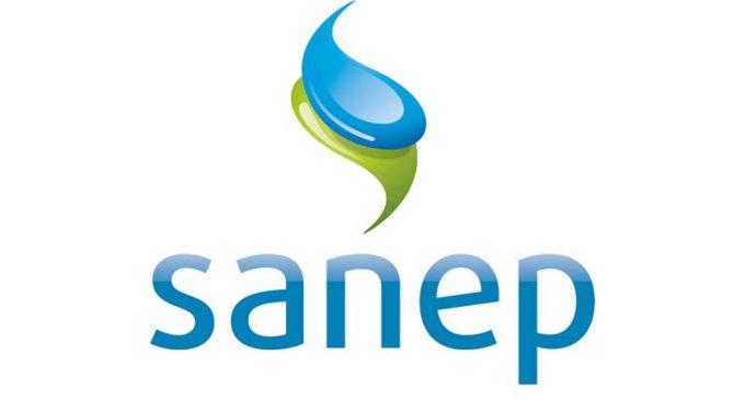 Sanep oferece novas opções de serviços online