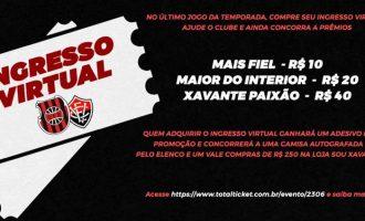 BRASIL  : Com salários em atraso, direção xavante busca alternativas para o problema